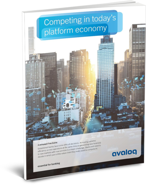 3D_Cover Avaloq WP Competing in todays platform economy_UK