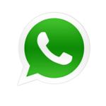 Whatsapp-logo-pc-600x314