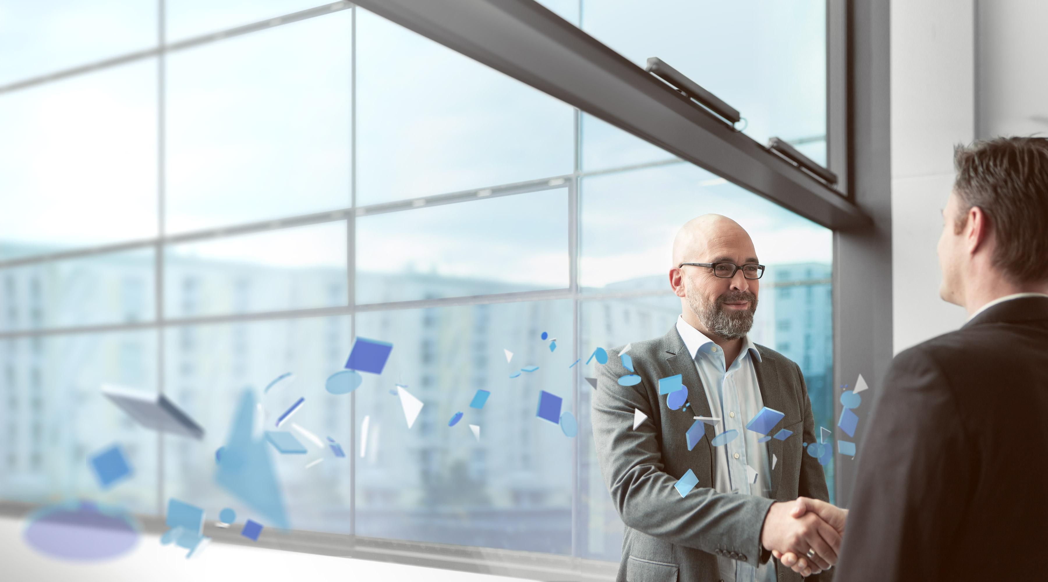 Client centricity through risk-based portfolio approach