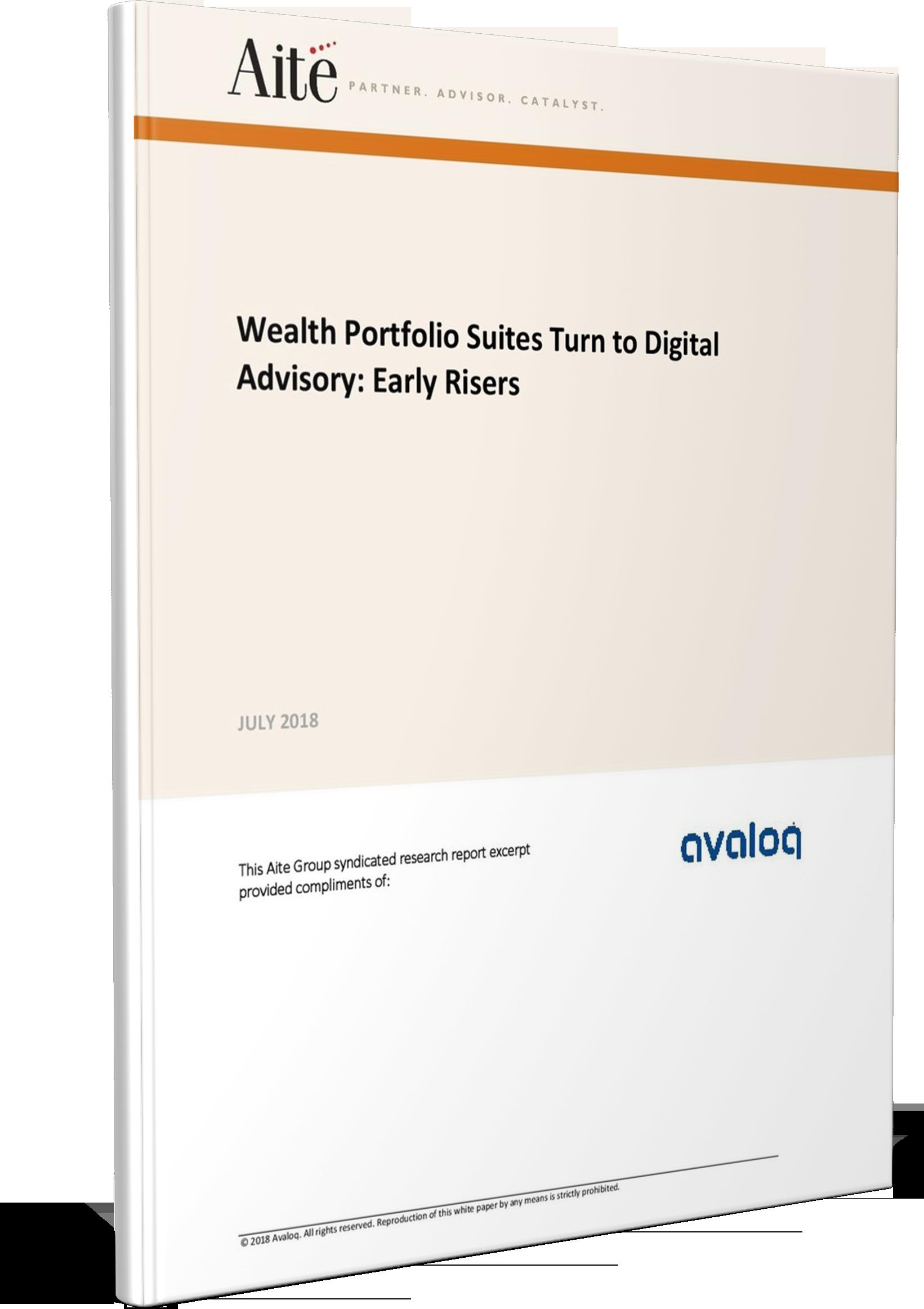 3D_Cover Aite WP Wealth portfolio suites turn to digital advisory_UK