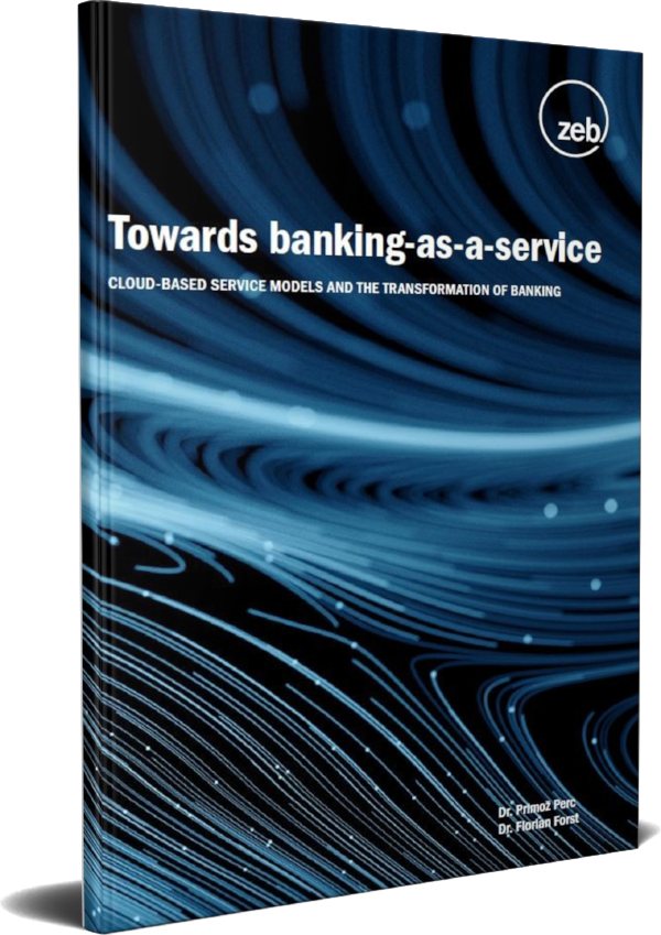 3D_Cover ZEB WP Towards banking-as-a-service_UK
